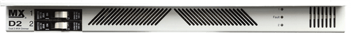 EDI MX-D2.4KW dimmer