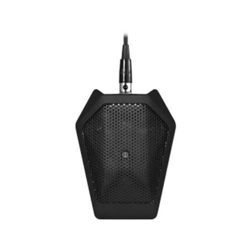 Audio-Technica U851RB Cardioid Condenser Boundary Microphone