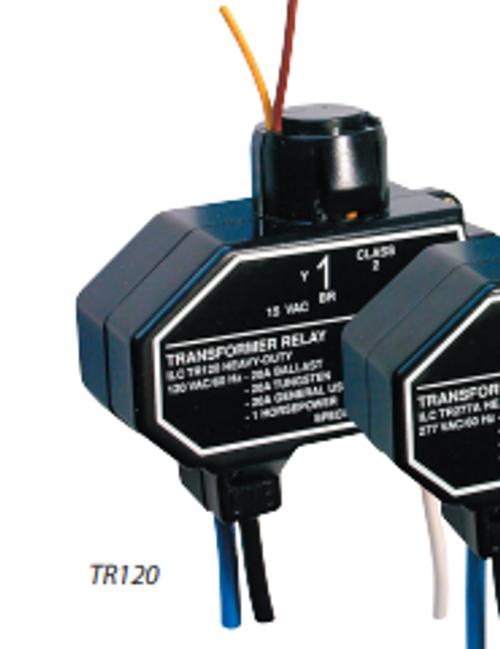 ILC TR120A RELAY