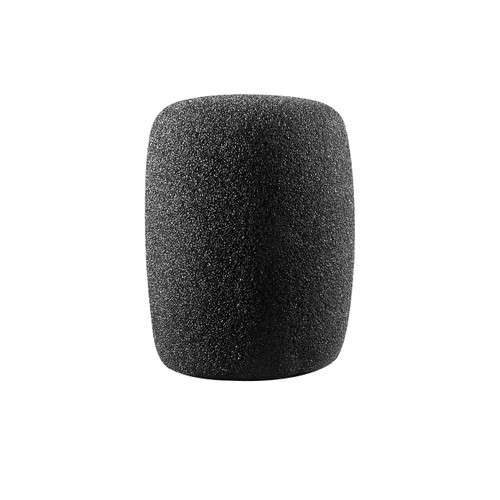 Audio-Technica AT8101 Microphone Windscreen