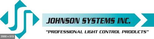 Johnson Systems 3000-NODE