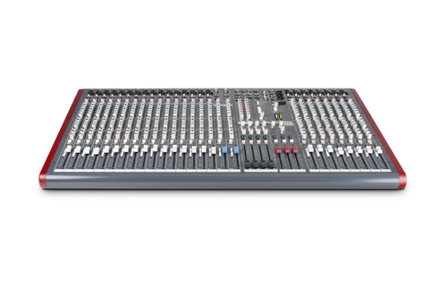 Allen & Heath AH-ZED428