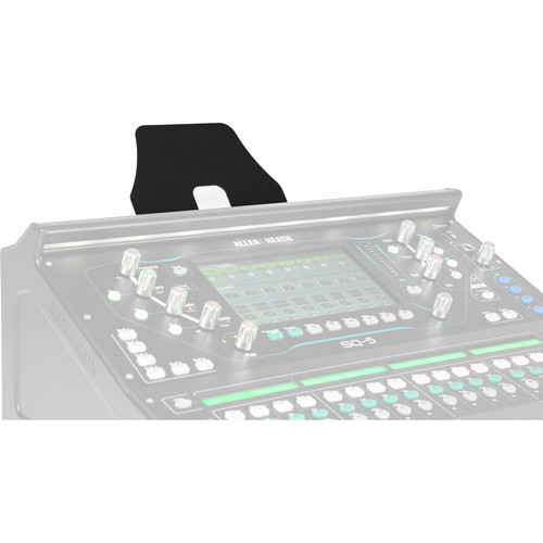 Allen & Heath AH-SQ-BRACKET