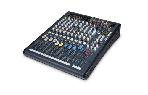 Allen & Heath AH-XB2-14