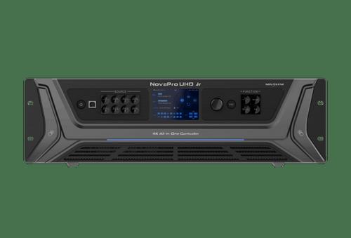 NovaStar NovaPro-UHD-Jr