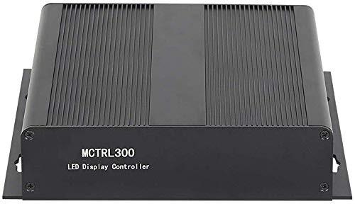 Blizzard NovaStar-MCTRL300