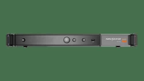 Blizzard NovaStar-MCTRL660-PRO