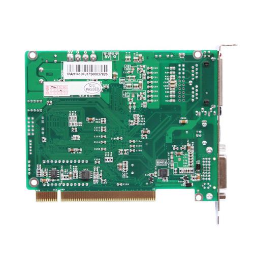 Blizzard NovaStar-MSD300