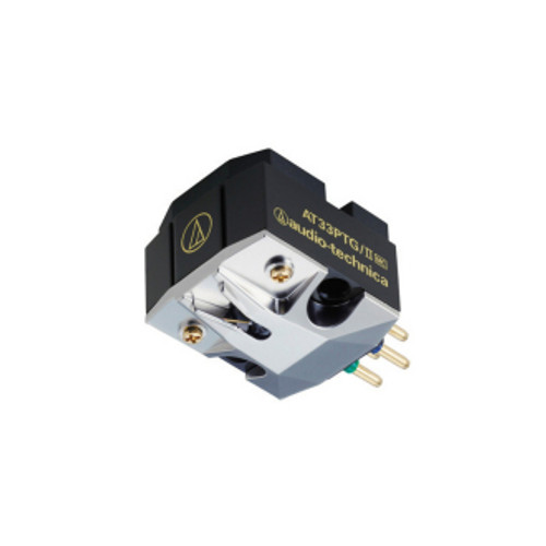 Audio-Technica AT33PTG/2