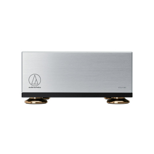 Audio-Technica AT-SUT100