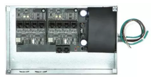 ILC LL-EVO-4X