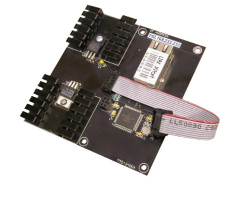 ILC AP3-IP