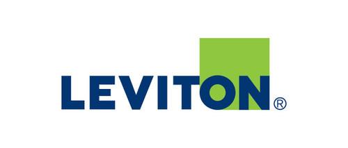 Leviton PC315-130