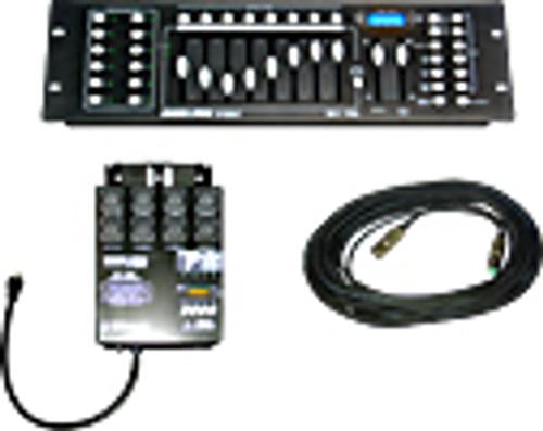 Lightronics SB01