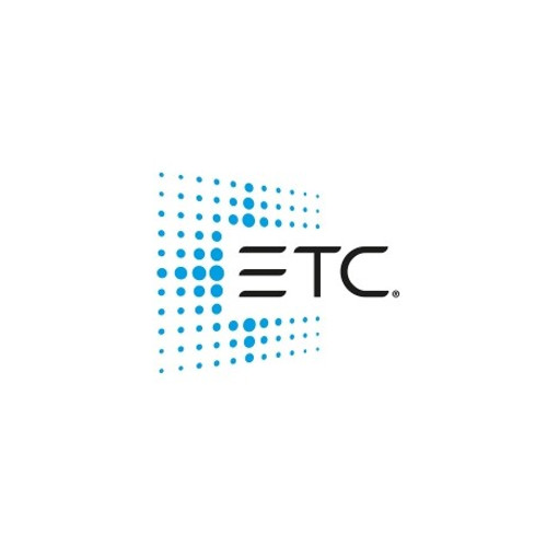ETC IQ DOOR 120-12S ML