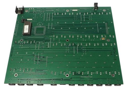 Leviton PC068-000