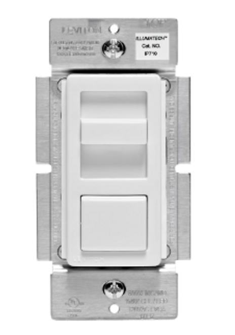 Leviton IP710-LFZ
