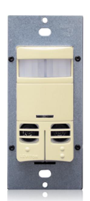 Leviton ODS10-IDI