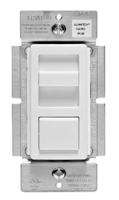 Leviton IPL06-10Z