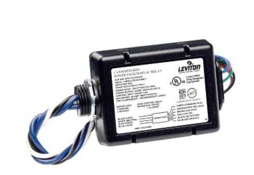Leviton OSA20-R00