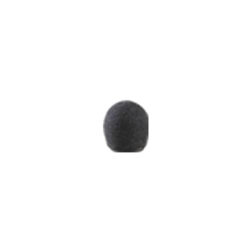 Audio-Technica AT8131 miniature foam windscreen