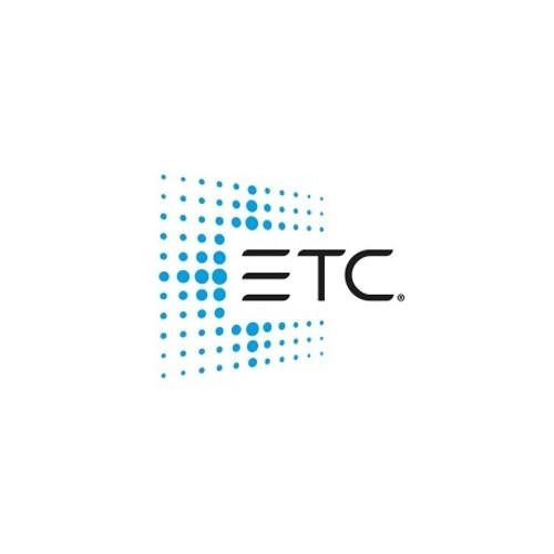 ETC IQ-DALI