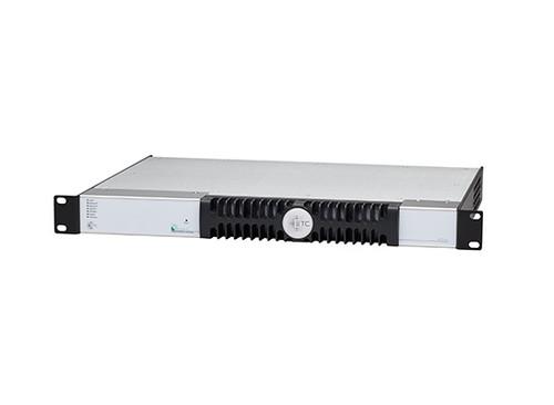 ETC MALC500