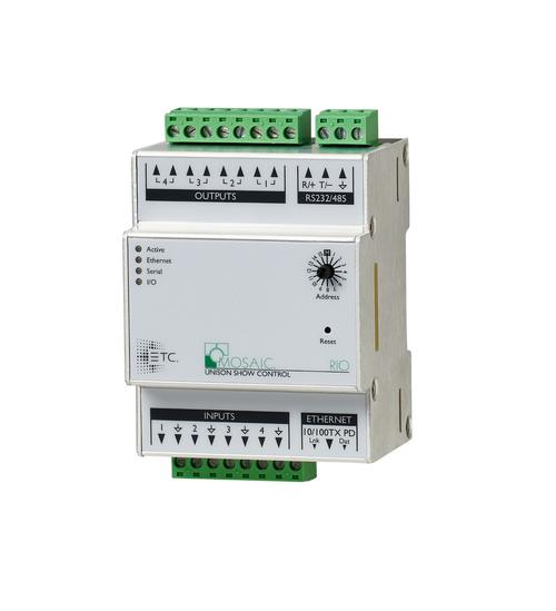 ETC MRIO-44