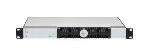 ETC MSCX100-VCC