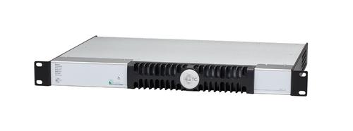 ETC MSCX20-VCC
