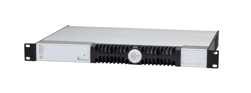 ETC MSCX80