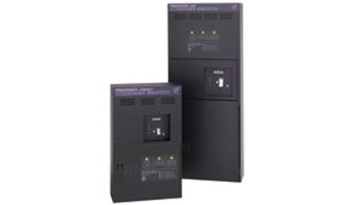 ETC PSP-100