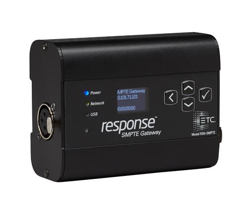 ETC RSN-SMPTE-P