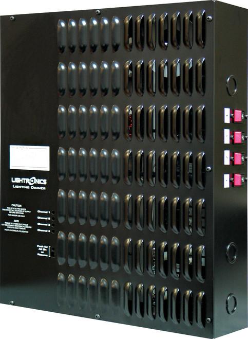 Lightronics FL4020 Architectural Ballast Module 2400W fluorescent dimmer module