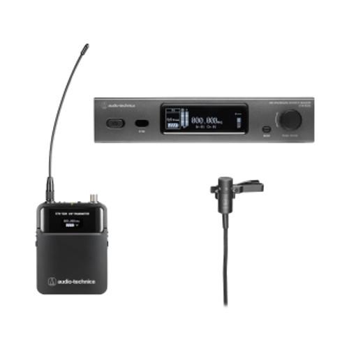 Audio-Technica ATW-3211N831DE2