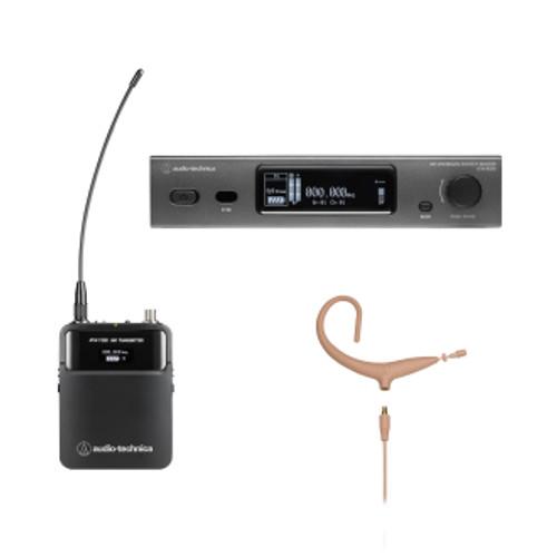 Audio-Technica ATW-3211N893XTH