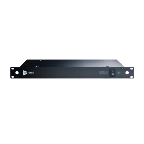 Audio-Technica DISTRO9HDR