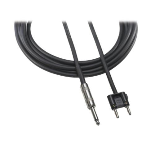 Audio-Technica AT690-25B