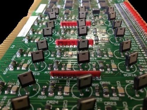 ROM-DC V2.21