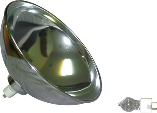 Lightronics PAR-REF56 PAR Can Reflector Kits Medium or Narrow