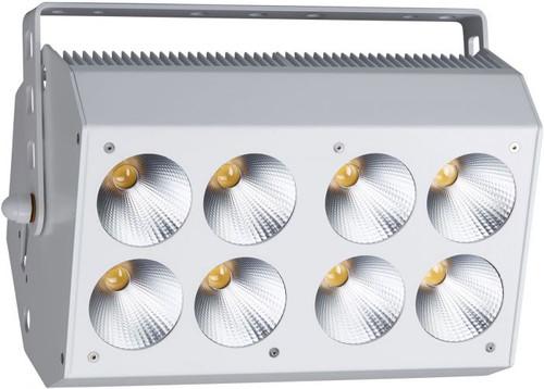 ETC ARCP8 White
