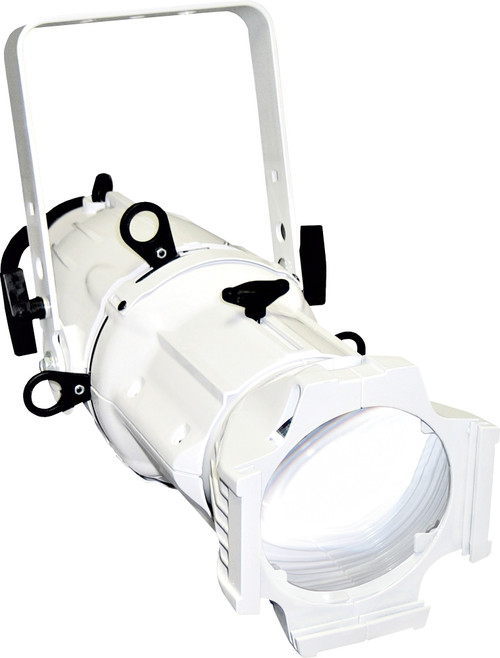 Lightronics FXELP Ellipsoidal Lighting Fixture