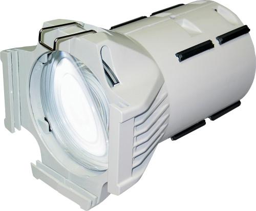 Lightronics FXEBRL Ellipsoidal LENS TUBE