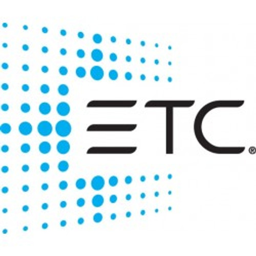 ETC 2x10 Universal Fader Wing Retrofit