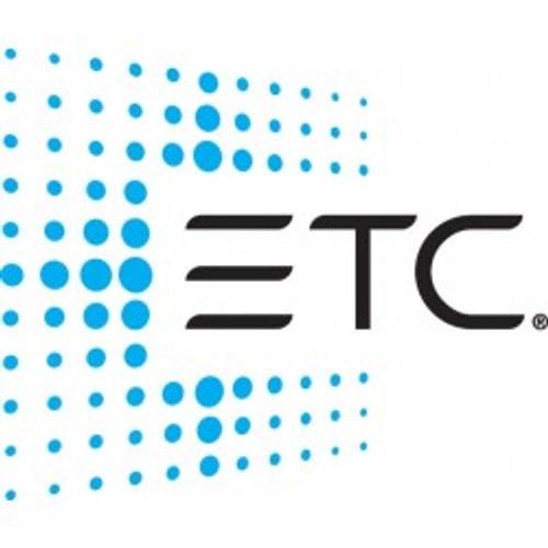 ETC EM64D Assembly