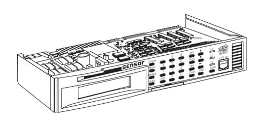 ETC CEM-96
