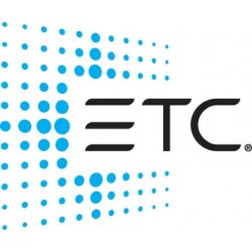 ETC 7083A1008