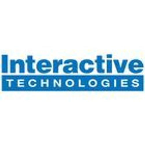 Interactive Technologies AC-24-DIN-36W