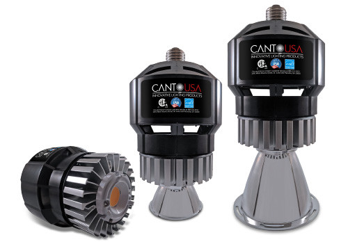 Canto RETRO-Fusion 700 700W Incandescent Replacement LED Engine
