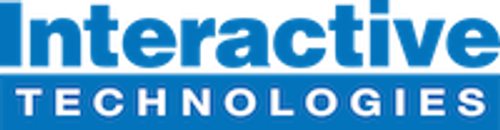 Interactive Technologies AX-RJ45-X3M